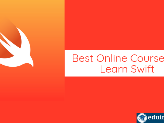 Online-Courses-to-Learn-Swift