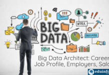 Big-Data-Architect-Career