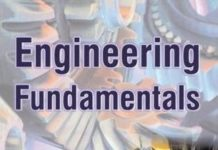 Fundamentals of Modern Manufacturing Materials by Mikell P  Groover