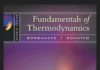 Fundamnetals-of-Thermodynamics-Borgnakke-Sonntag-PDF