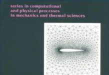 computational-fluid-mechanics-and-heat-transfer-by-john-c-tannehill