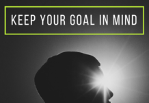 Keep-Your-Goal-in-Mind