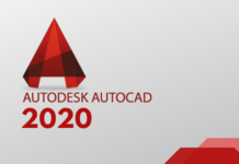 AutoCAD 2019 : Download Full Version With Free 3-Year License