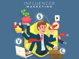 Complete-Guide-to-Influencer-Marketing