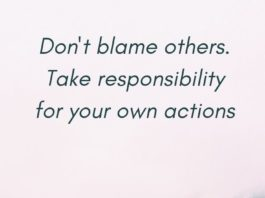 Take-responsibility-for-your-own-actions