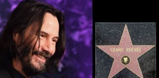 Keanu-Reeves-Life-Quiz