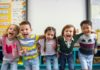 Teaching-Self-Control-Inside-Preschool-Classroom