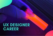 How-to-become-a-ux-designer