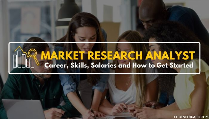 Market-Research-Analyst