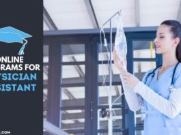 Physician-Assistant-Online-Programs